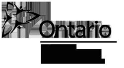 Ontario-health-and-long-term-care-logo