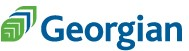 georgian-college-logo-shadow.png