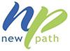 newpath logo