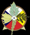 North Bay Indigenous Hub